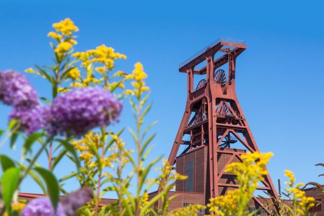 Zollverein Doppelbock