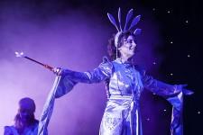Cinderella - Das Musical
