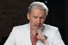 Foto: Johnny Logan