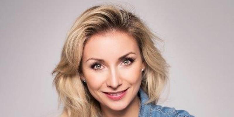 Anna-Carina Woitschack