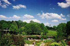 Foto: Grugapark Essen