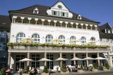 Foto: Hotel Margarethenhöhe