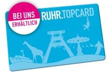 Ansicht der Ruhrtopcard