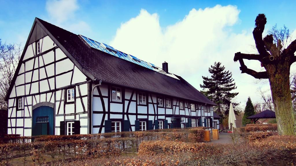Hülsmannshof