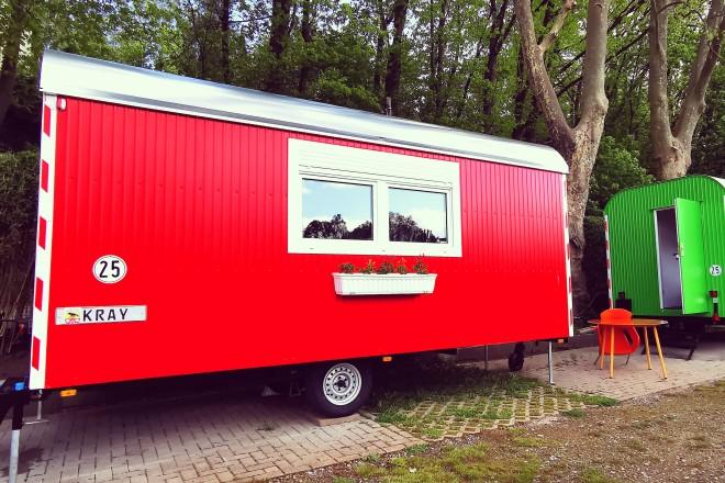 Ruhrcamping