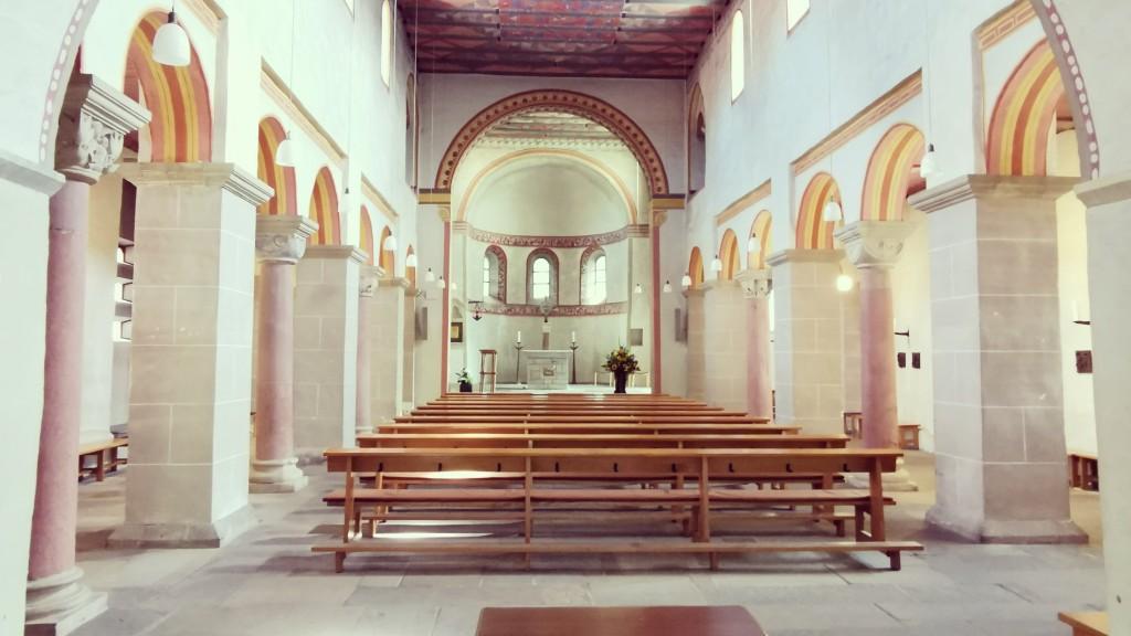 Luciuskirche
