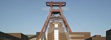 Photo: Zollverein