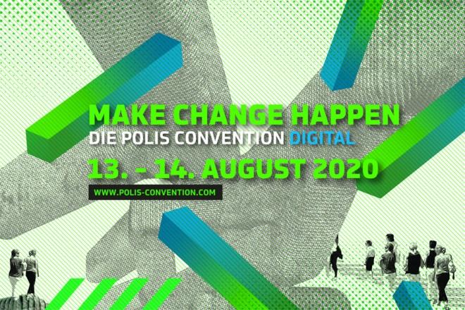 www.polis-convention.com