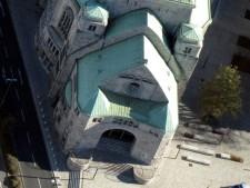 Foto Alte Synagoge Essen
