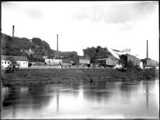 Foto Zeche Carl Funke 1910