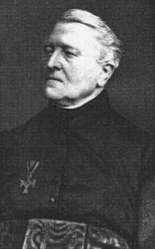 Foto Johann Heinrich Peter Beising