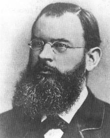 Foto Albert Theodor Gustav Hache