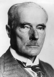 Foto Gustav Krupp von Bohlen und Halbach