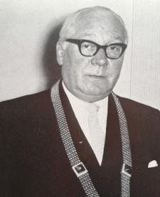 Foto Wilhelm Julius Nieswandt
