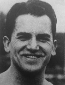 Adolf Wagner
