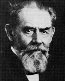 Foto Wilhelm Weigle