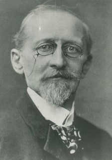 Foto Wilhelm Erich Julius Leberrecht Erdmann Zweigert