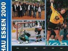 Buchtitel aus Sportschau Essen 2000