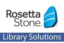 Rosetta Stone Library Solutions