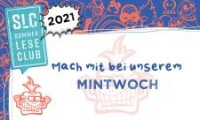 Mintwoch