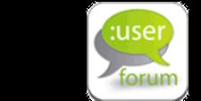 :userforum onleihe