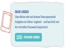 Online-Logbuch SommerLeseClub