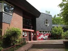 Stadtteilbibliothek Freisenbruch