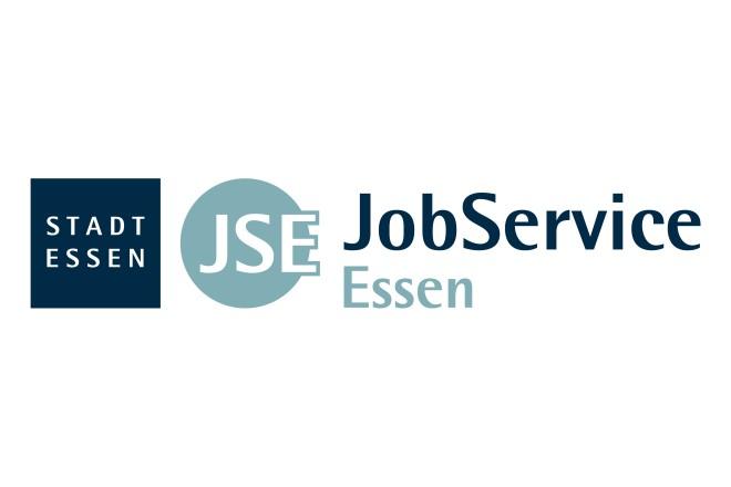 JobService Logo