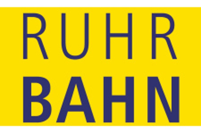 Logo der Essener Verkehrs AG