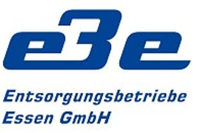 Logo Entsorgungsbetriebe Essen