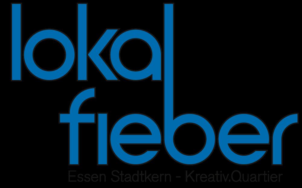 Logo des Vereins Lokalfieber