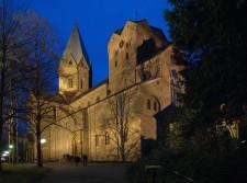 Basilika Essen-Werden