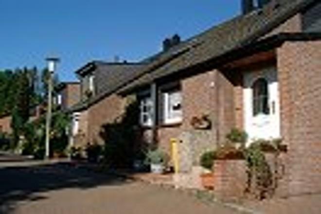 Bild: Vogelheim Wohnhäuser