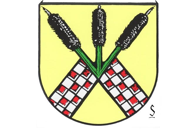 Stadtteilwappen von Freisenbruch