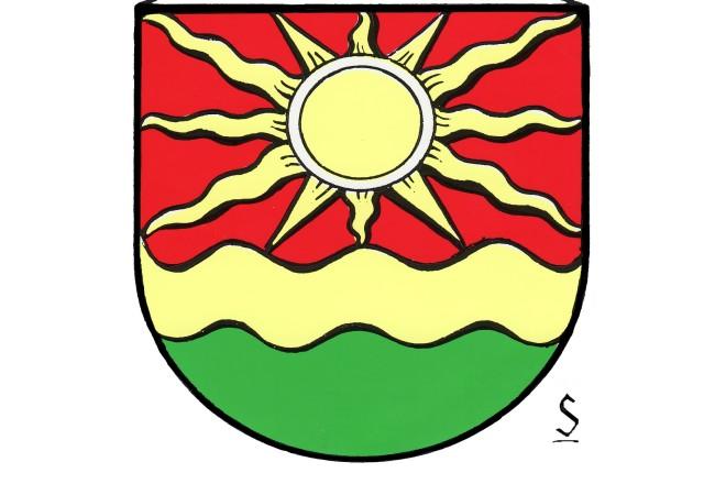 Stadteilwappen Schönebeck