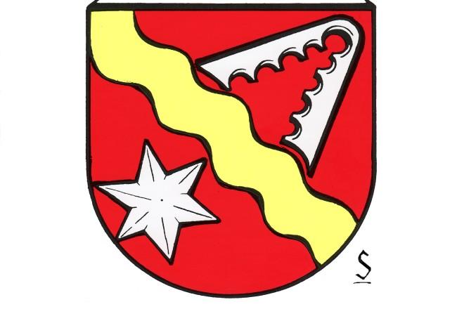 Stadtteilwappen von Schonnebeck