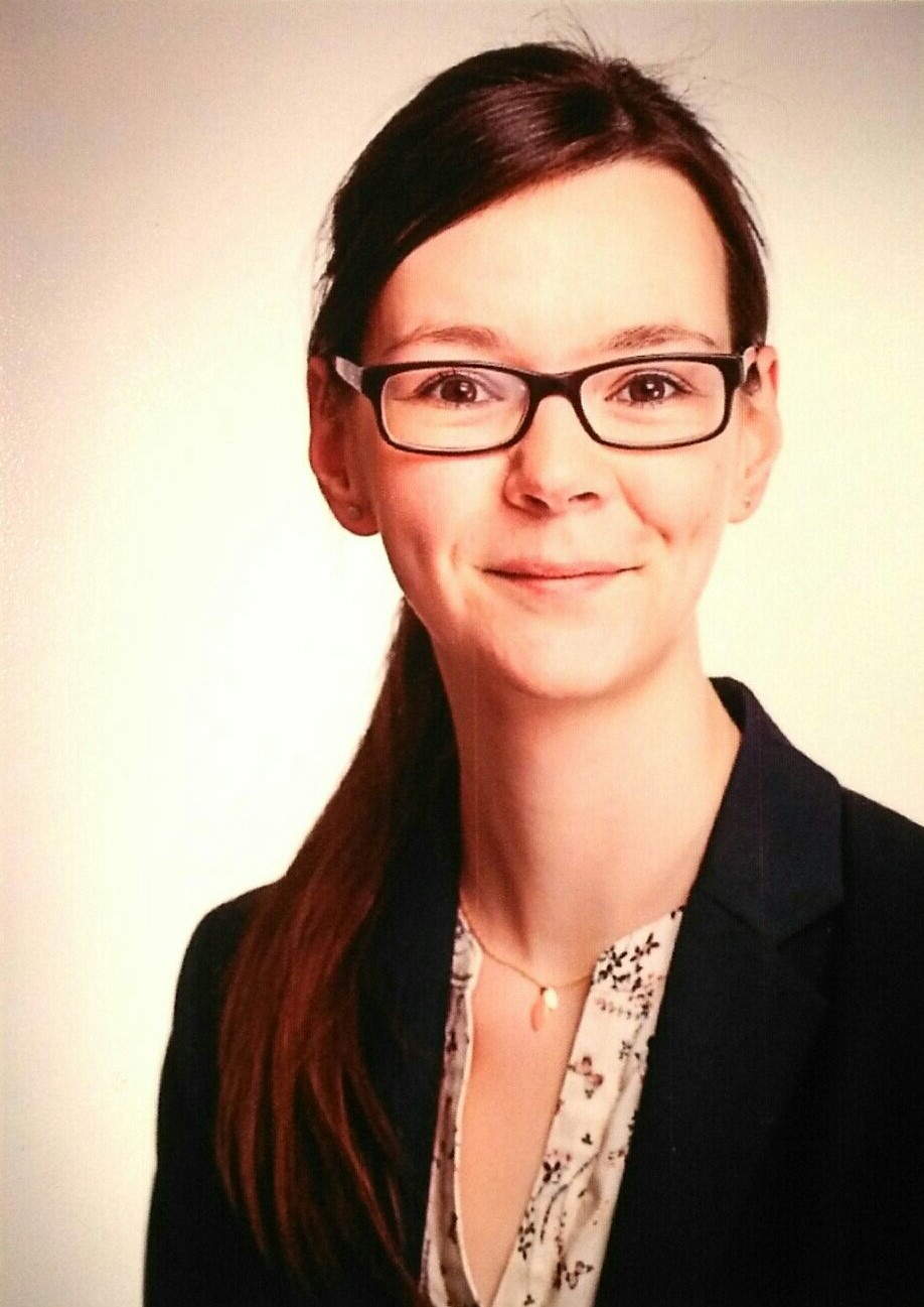 Lea Hansen-Zimmermann