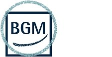 Logo BGM