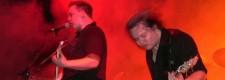MADE IN ESSEN-Konzert auf Zeche Carl 2005 mit BOX 75