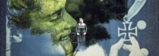 DAPHNE von Richard Strauss, 1999, Inszenierung: Peter Konwitschny, Ausstattung: Johannes Leiacker