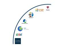 Foto: Logos der Anbieter für stationäre Hilfen