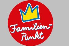 Logo: Familienpunkt