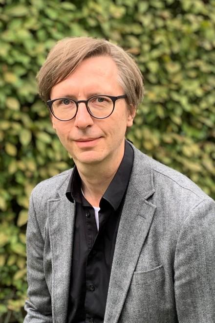 Christian Uhl