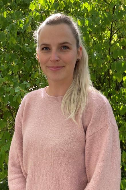 Lea Schaffeldt