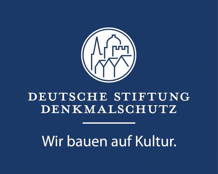 Stiftung Denkmalschutz