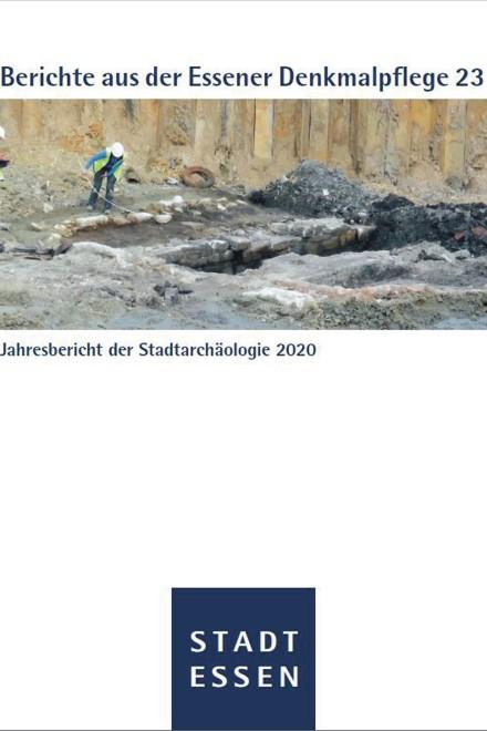 Abbildung: Titelblatt