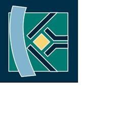 Logo: Kupferdreh