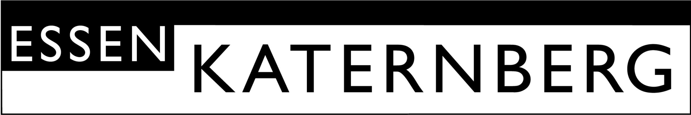 Logo: Stadtteilprojekt Katernberg