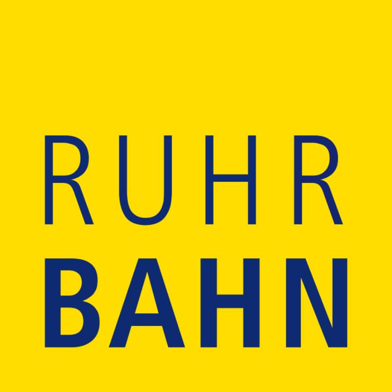 Logo der Ruhrbahn
