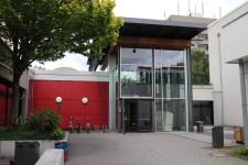 Studieninstitut für kommunale Verwaltung der Stadt Essen
